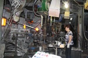 ЗАО Никольский завод светотехнического стекла 2