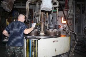 ЗАО Никольский завод светотехнического стекла 3