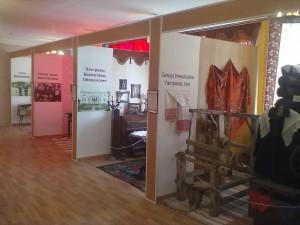 Никольский краеведческий музей2