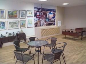 Никольский краеведческий музей4